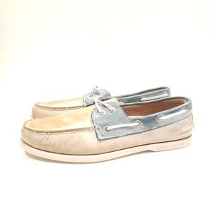 Sperry RARE 0280690 Mens 11